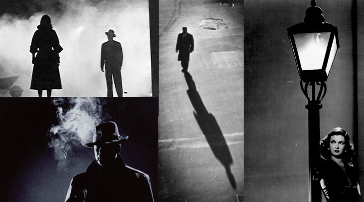 Image result for film noir classics